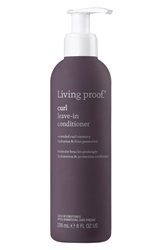 Living Proof 'Curl' Leave In Conditioner