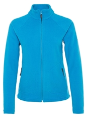 Berghaus Arnside Fleece Blue Splash