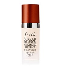 Fresh Sugar Lip Serum Advanced Therapy Female