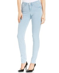 Styleandco. Style And Co. Curvy Fit Skinny Jeans Only At Macy's Diamond