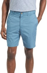 Original Penguin Men's Stretch Chino Shorts