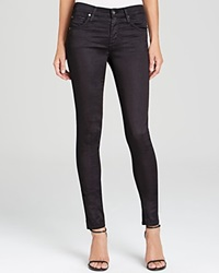 James Jeans Twiggy Legging Long 34 Inseam In China Star