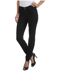 Cj By Cookie Johnson Joy Legging In Black Black Women's Clothing