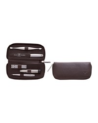 Zwilling J.A. Henckels 5 Piece Travel Grooming Kit Zwilling Pour Homme