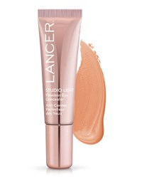 Lancer Studio Light Flawless Eye Concealer Medium
