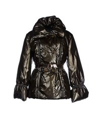 Guess By Marciano Coats And Jackets Jackets Women