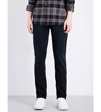 Citizens Of Humanity Bowery Slim Fit Straight Leg Jeans Harrison