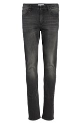 Men's Dl1961 Russell Slim Straight Fit Jeans Hound