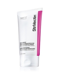 Strivectin Sd Advanced Intensive Concentrate For Wrinkles And Stretch Marks 4.5 Oz No Color