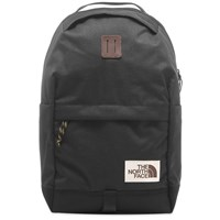 The North Face Daypack Black