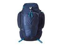 Kelty Redwing 50 Twilight Blue Backpack Bags Multi
