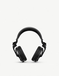 Outdoor Research Hdj X10 Over Ear Dj Headphones Black