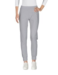 Douuod Casual Pants Light Grey