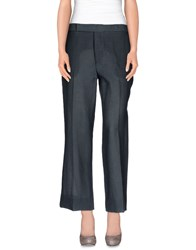 Marni Trousers Casual Trousers Women Lead