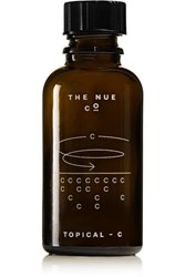 The Nue Co. Topical C Colorless