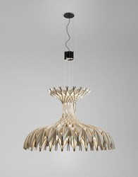 Bover Dome 180 Chandelier