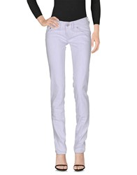 Freesoul Jeans Lilac
