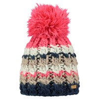 Barts Feather Beanie One Size Multi