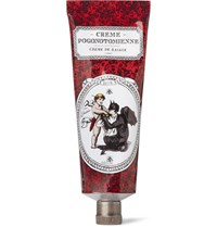 Buly 1803 Creme Pogonotomienne Shaving Cream 75Ml Colorless