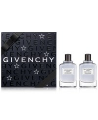 Givenchy 2 Pc. Gentlemen Only Gift Set No Color