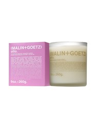 Malin Goetz Otto Candle Nude And Neutrals