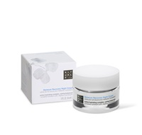 Rituals Moisture Recovery Night Cream