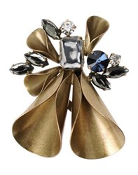Forte Forte Forte_Forte Jewellery Brooches Women