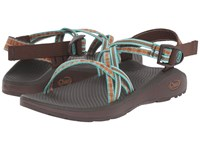 Chaco Z Cloud X Fired Adobe Women's Sandals