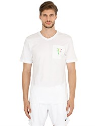 Nike Roger Stealth T Shirt