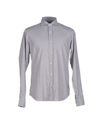 Baldessarini Shirts Shirts Men