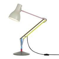 Anglepoise Paul Smith Type75 Desk Lamp Edition 1