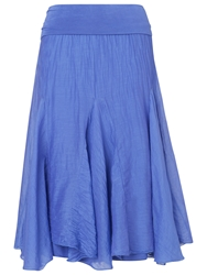 Phase Eight Natalia Skirt Lupin