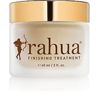 Rahua Women's Finishing Treatment No Color