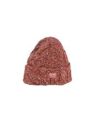 Denim And Supply Ralph Lauren Hats Brick Red