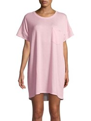 Roudelain Drop Needle Ribbed Sleepshirt Fairytale