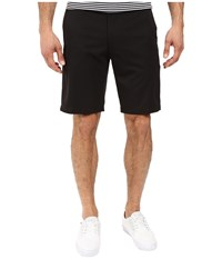 Perry Ellis Performance Shorts Black Men's Shorts
