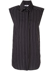 Camilla And Marc Pollino Striped Shirt 60