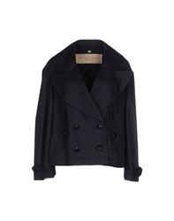 Burberry Brit Suits And Jackets Blazers Women