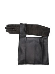 Kara Integrated Glove Tote Bag 60