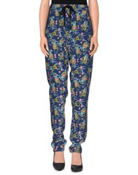 Markus Lupfer Trousers Casual Trousers Women