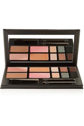 Kevyn Aucoin The Art Of Makeup Essential Face And Eye Palette Neutral