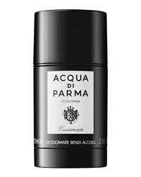 Essenza Alcohol Free Deodorant Stick Acqua Di Parma