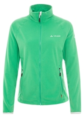 Vaude Smaland Fleece Grasshopper Light Green