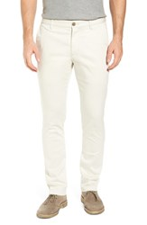 Tommy Bahama Men's Big And Tall Boracay Flat Front Pants Bleached Sand