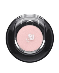 Lancome Lancome Color Design Sensational Effects Eye Shadow Smooth Hold Pink Pearls