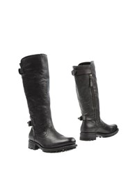 N.D.C. Made By Hand Footwear Boots Women