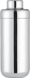 Cb2 Duke Stainless Steel Cocktail Shaker