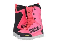 Thirtytwo Lashed '17 Neon Men's Cold Weather Boots Yellow