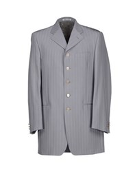 Tiziano Reali Suits And Jackets Blazers Men