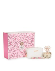 Vince Camuto Fiori Mothers Day Gift Set 139.00 Value No Color